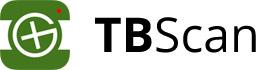 TBScan-Schriftzug.jpg